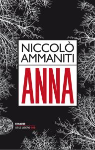 Ammaniti_Anna