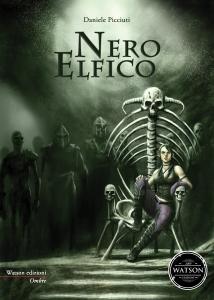 copertina-nero-elfico