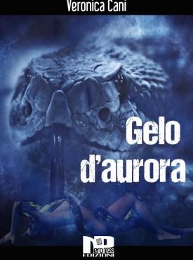 gelodaurora1-275x370