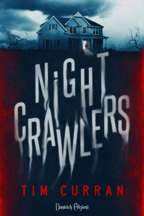 nightcrawlers-KINDLE-HR